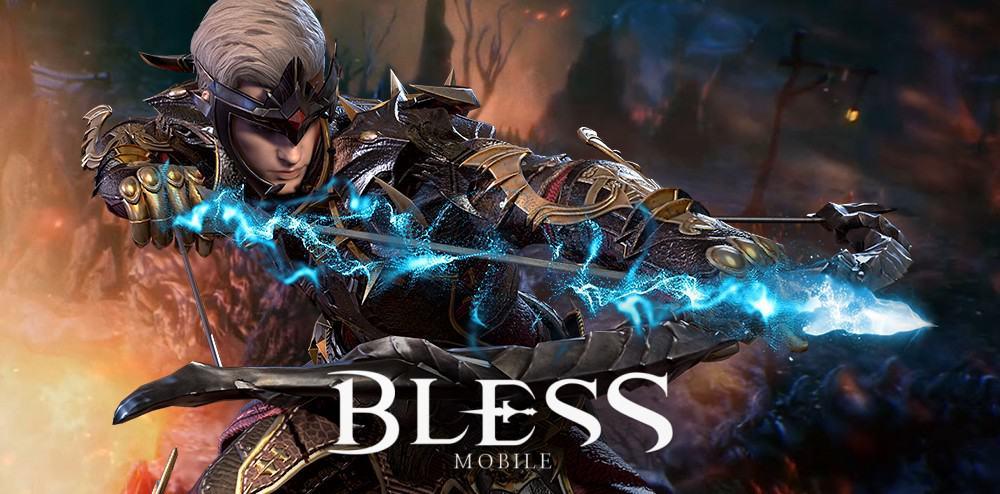 5 game MMORPG