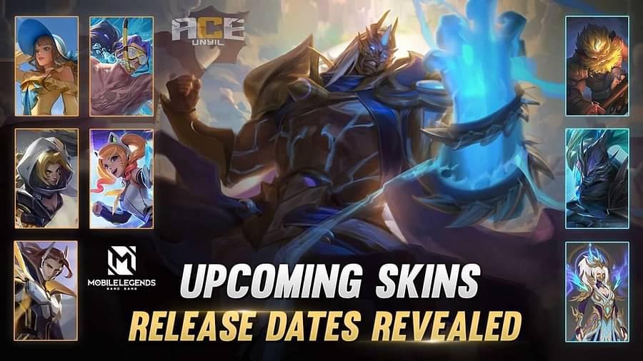 skin mobile legends 1